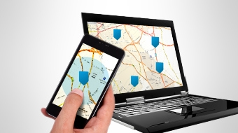 Geolocation solutions